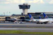 Rada EU chce pomoct aerolinkám tím, že zmírní pravidla slotů