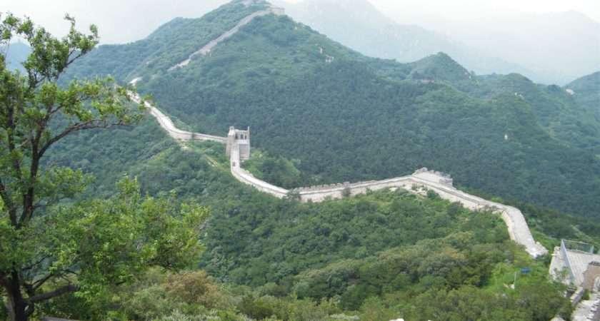 Prodloužené prázdniny v Číně znamenají pro české logistické firmy potíže