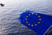 Země EU stvrdily vznik krizového fondu i úlevy pro aerolinky