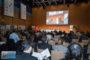 Změna termínu konference IRFC 2020