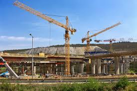 MD vyzvalo tři firmy k nabídkám na PPP dostavbu dálnice D4