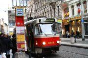 NSS: pokuta 700.000 pro pražský dopravní podnik platí