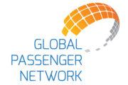 Ochranu cestujících a řidičů proberou světoví dopravci v Praze