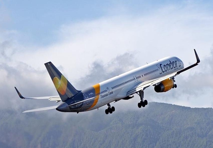 Vnitrostátní letecká doprava klesla podle údajů IATA o 70 procent