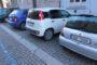 Vláda prodloužila zrušení zón placeného parkování