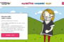 Besip spustil on-line dopravní výuku pro žáky základních škol