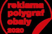 Nový termín veletrhu REKLAMA POLYGRAF OBALY 2020