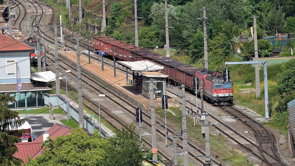 Správa železnic zpřesní návrhy rychlotratí technickým manuálem