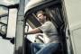 Čínský fond je ochotný prodat podíl ve Smartwings za korunu
