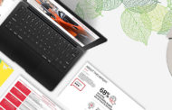 Toyota získala poprvé EcoVadis Platinum!