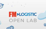 FM Logistic Central Europe podporuje start-upy! Program FM Open Lab je spuštěn