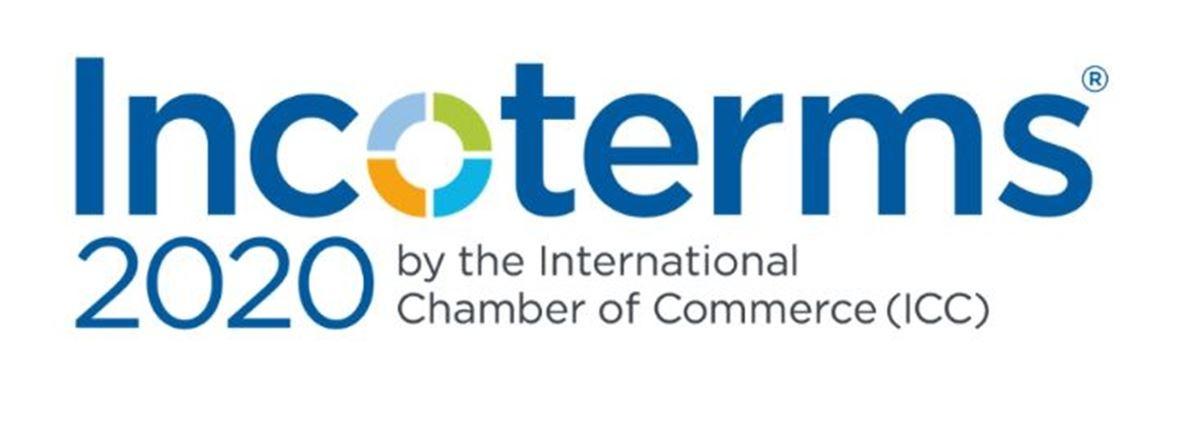 Člen katedry logistiky VŠE v Praze držitelem certifikace INCOTERMS® 2020 Trainer International Chamber of Commerce