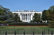 USA se odklánějí od mnohostranného mezinárodního systému