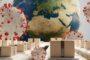 Senzory pro moderní obchod a chytré logistické služby