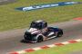 Goodyear a ETRA zahajují sezónu mistrovství tahačů závody ve virtuální realitě