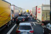 Intrastateu.com: 3 způsoby, jak snížit náklady na logistiku