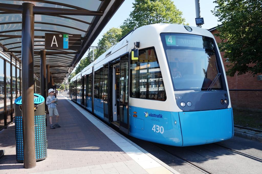 Novým vlastníkem Ekovy Electric bude Škoda Transportation