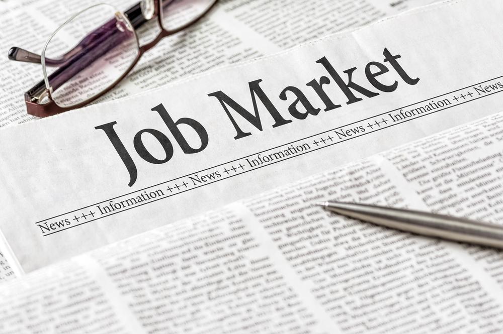 Covid zamíchal kartami na trhu práce