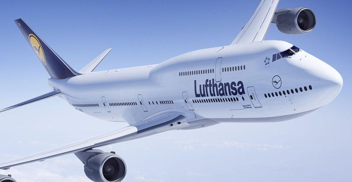 Valná hromada Lufthansy schválila vládní záchranný balík