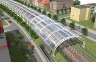 Správa železnic zřejmě urychlí několik projektů, upraví svůj plán