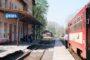 Správa: Všechny celostátní i regionální tratě jsou zabezpečené