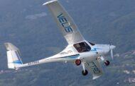 Slovinská firma vyrábí první letadlo