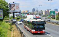 Systém pražské a středočeské dopravy bude jednotný příští rok