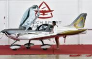 Výrobce letadel Czech Sport Aircraft jde do insolvence