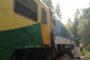 Strojvůdci: Technické zabezpečení lokálních tratí je nedostatečné