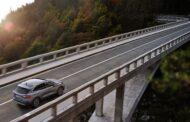 GEFCO zajistí distribuci nových vozů Ford k autorizovaným dealerům ve Francii