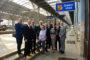 Železniční audit bude hotový na podzim