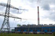 Spor o stamiliony za trakční elektřinu bude mít další pokračování