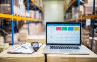 Jak zvládnout implementaci velkého ukladatele do WMS poskytovatele logistických služeb