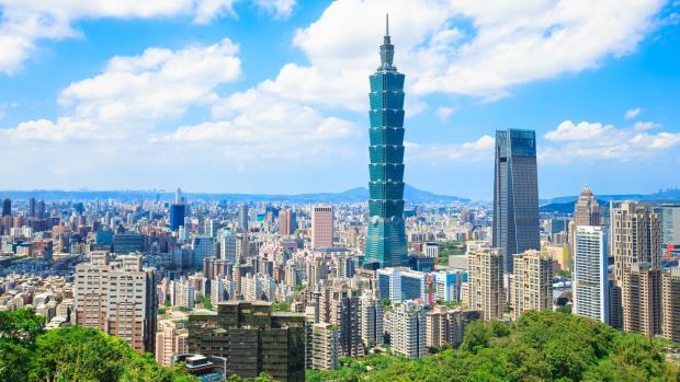 Export z České republiky na Tchaj-wan meziročně vzrostl, do Číny zůstává stejný
