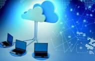 Víc než polovina českých firem se při přechodu na cloud obává kompatibility systémů, nejméně se bojí úniku dat