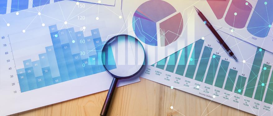 Divize výzkumu a vývoje společnosti AsstrA přináší nové informace o vývoji situace na trhu s logistikou