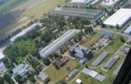 ÚOHS posuzuje prodej Aera Vodochody maďarské skupině Aero