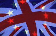 Britské kamiony by mohly od ledna čekat až dva dny na vstup do EU