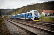 V Moravskoslezském kraji budou jezdit nové vlaky za 750 milionů