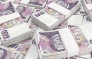 Stát dá na kompenzace ztrát dopravců přes 400 milionů korun