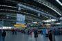 AUTOSHOW PRAHA 2020 úspěšně prověřila připravenost veletrhů v PVA EXPO PRAHA
