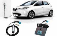České firmy vůči ekologickým autům zdrženlivé, má je 14 pct firem