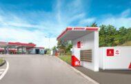 V ČR budou první tři stojany s vodíkem, Benzině je postaví Bonett