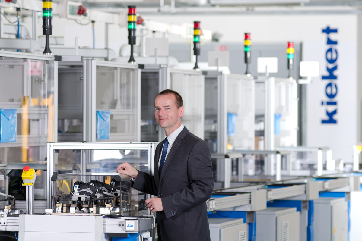 Robotizace a digitalizace přinášejí šanci inovovat a další růst