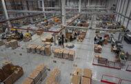Nová studie konzultační firmy Roland Berger a FM Logistic požaduje větší spolupráci při řešení výzev městské logistiky