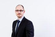 Gebrüder Weiss očekává v ČR prudký růst e-commerce