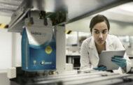 Nové laboratoře pro certifikaci a testování e-commerce obalů