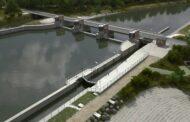 Plavební komora v Bělově musí mít podrobnou dokumentaci EIA
