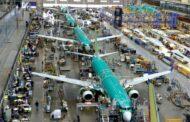 WTO oficiálně povolila EU uvalit cla jako odvetu za pomoc Boeingu