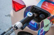 5 tipů, proč jezdit na CNG: Novinkou bude dálniční známka za poloviční cenu